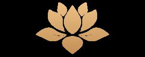 cropped-Kharmel-Logo-FF.png
